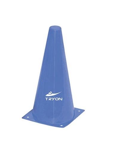 Tryon Tryon Huni Büyük Mavi